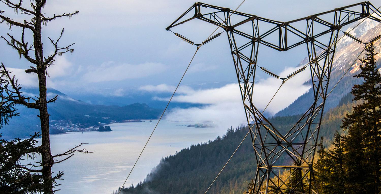 Alaska Electric Light and Power Company & Alaska Electric Light u0026 Power   Juneau Alaska azcodes.com